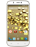 Specificatii pret si pareri Micromax A300 Canvas Gold
