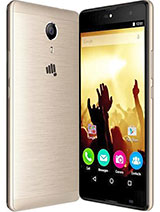 Telefon Micromax Canvas Fire 5 Q386