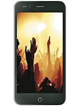 Imagine reprezentativa mica Micromax Canvas Fire 6 Q428