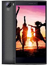 Telefon Micromax Canvas Play 4G Q469