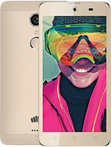 Specificatii pret si pareri Micromax Canvas Selfie 4