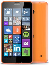 Specificatii pret si pareri Microsoft Lumia 640 Dual SIM