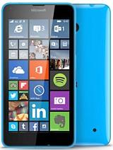 Specificatii pret si pareri Microsoft Lumia 640 LTE