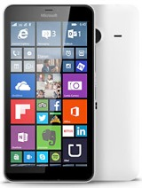 Specificatii pret si pareri Microsoft Lumia 640 XL