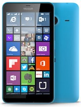 Specificatii pret si pareri Microsoft Lumia 640 XL Dual SIM