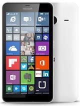 Imagine reprezentativa mica Microsoft Lumia 640 XL LTE