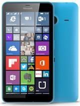 Imagine reprezentativa mica Microsoft Lumia 640 XL LTE Dual SIM