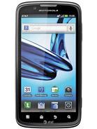 Specificatii pret si pareri Motorola ATRIX 2 MB865