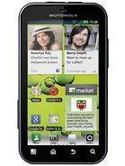 Specificatii pret si pareri Motorola DEFY+