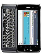Specificatii pret si pareri Motorola DROID 4 XT894