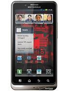 Specificatii pret si pareri Motorola DROID BIONIC XT875