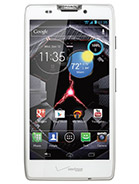 Specificatii pret si pareri Motorola DROID RAZR HD