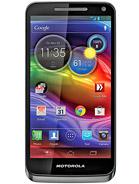 Specificatii pret si pareri Motorola Electrify M XT905