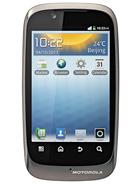 Specificatii pret si pareri Motorola FIRE XT