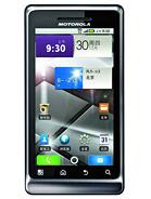 Specificatii pret si pareri Motorola MILESTONE 2 ME722