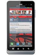 Specificatii pret si pareri Motorola MILESTONE 3 XT860