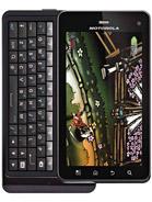 Specificatii pret si pareri Motorola Milestone XT883