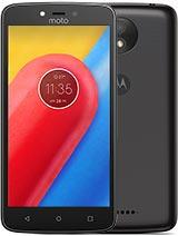 Specificatii pret si pareri Motorola Moto C