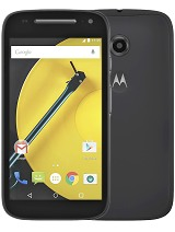 Imagine reprezentativa mica Motorola Moto E (2nd gen)