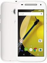 Specificatii pret si pareri Motorola Moto E Dual SIM (2nd gen)