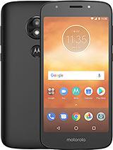 Specificatii pret si pareri Motorola Moto E5 Play