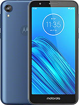 Specificatii pret si pareri Motorola Moto E6