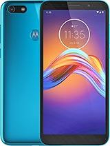 Telefon Motorola Moto E6 Play