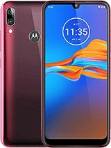 Telefon Motorola Moto E6 Plus