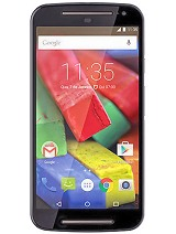 Telefon Motorola Moto G 4G (2nd gen)
