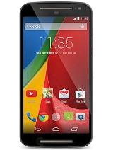 Specificatii pret si pareri Motorola Moto G Dual SIM (2nd gen)