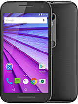 Imagine reprezentativa mica Motorola Moto G Dual SIM (3rd gen)