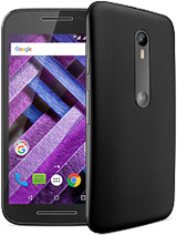 Specificatii pret si pareri Motorola Moto G Turbo