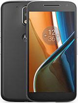 Specificatii pret si pareri Motorola Moto G4