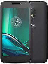 Specificatii pret si pareri Motorola Moto G4 Play