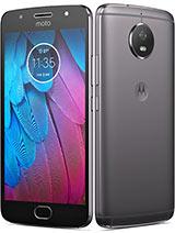 Specificatii pret si pareri Motorola Moto G5S