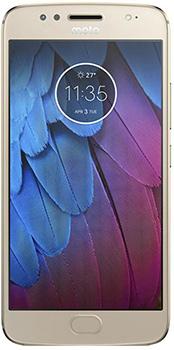 Specificatii pret si pareri Motorola Moto G5S Plus