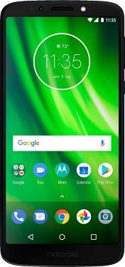 Specificatii pret si pareri Motorola Moto G6