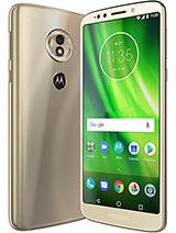 Specificatii pret si pareri Motorola Moto G6 Play