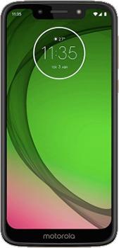 Specificatii pret si pareri Motorola Moto G7 Power