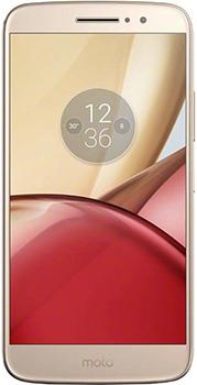 Specificatii pret si pareri Motorola Moto M