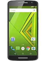 Specificatii pret si pareri Motorola Moto X Play Dual SIM