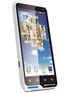 Imagine reprezentativa mica Motorola MOTO XT615