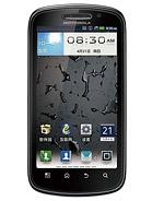 Specificatii pret si pareri Motorola MOTO XT882