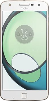 Specificatii pret si pareri Motorola Moto Z Play