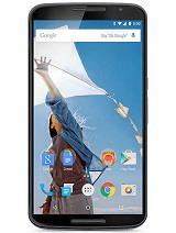 Imagine reprezentativa mica Motorola Nexus 6
