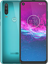 Specificatii pret si pareri Motorola One Action