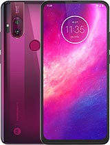 Imagine reprezentativa mica Motorola One Hyper