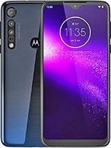 SAR Motorola One Macro