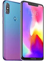Specificatii pret si pareri Motorola P30