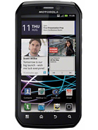 Specificatii pret si pareri Motorola Photon 4G MB855